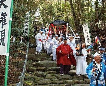 東霧島神社例大祭2.JPG